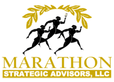 Marathon Strategic Advisors, LLC