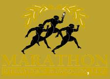 Marathon Strategic Advisors, LLC